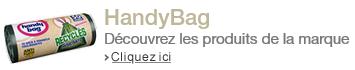 Handybag