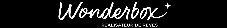 Boutique Wonderbox sur Amazon.fr