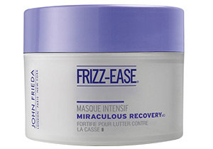Masque Frizz-Ease Miraculous Recovery