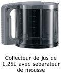 Juicer J700