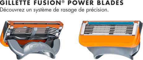 fusion_power_blades_fr