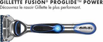 proglide_power_razors_fr