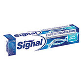 dentifrice signal expert protection