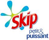 Skip Petit & Puissant
