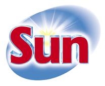 sun tablettes lave vaisselle expert tout en 1 extra. Black Bedroom Furniture Sets. Home Design Ideas