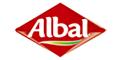 Albal