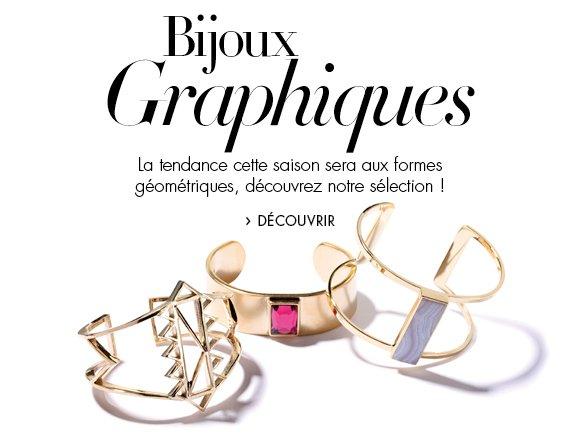 Bien-aimé Amazon.fr : Boutique Tendances : Bijoux YZ49