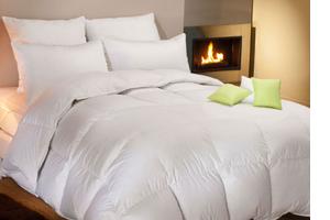 guide dodo cuisine maison. Black Bedroom Furniture Sets. Home Design Ideas
