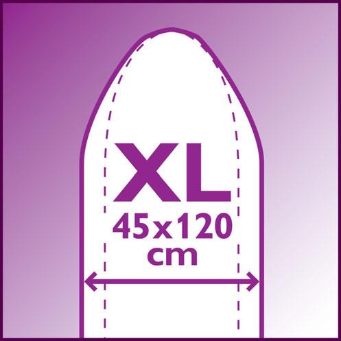 Planche XL