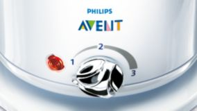 Philips AVENT