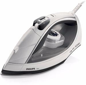 Fer Philips GC3661