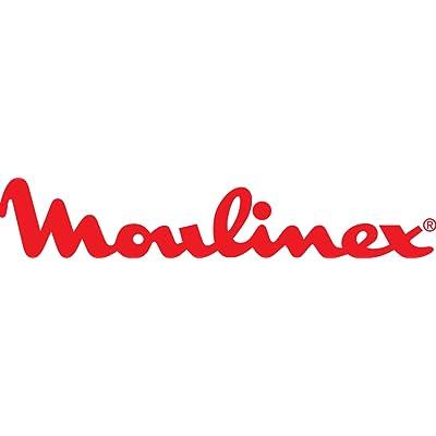 Rentrée scolaire - Moulinex