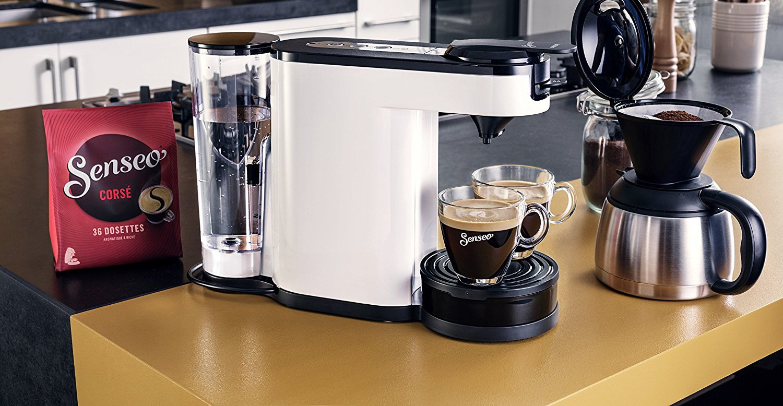 Cafeti Res Machine Caf Et Expresso