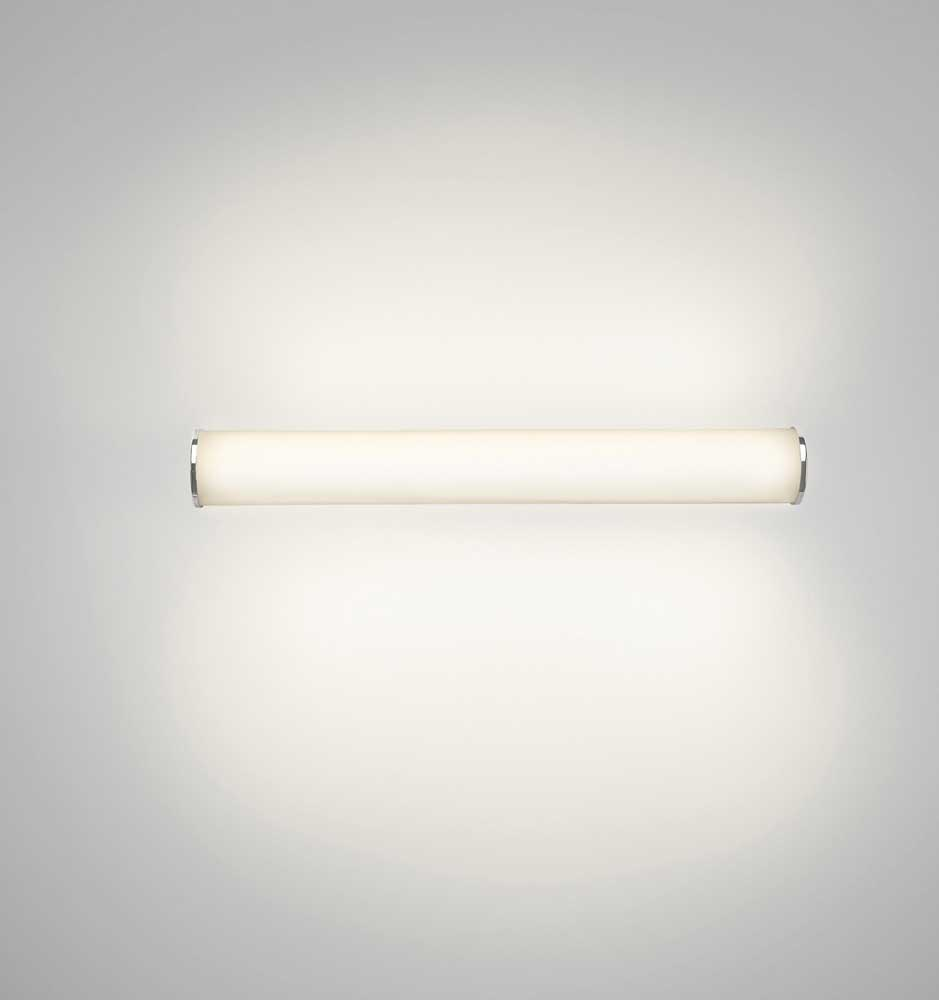 Philips 340591116 Applique murale LED Fit Eclairage salle de bain ...