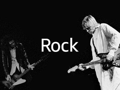 Musique Rock CD en promotion et bons plans