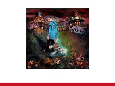 Musique Hard Rock CD en promotion et bons plans