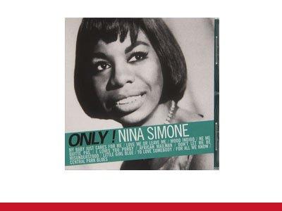 Musique Jazz CD en promotion et bons plans
