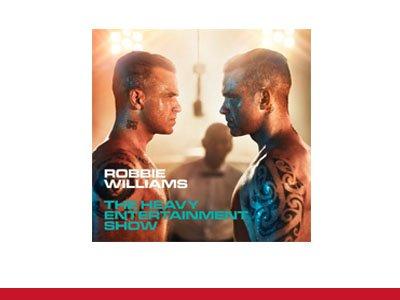 CD Musique Pop en promotion et bons plans