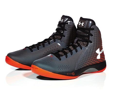 chaussure de basket ball sport 2000