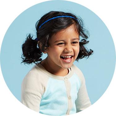 Jouets pour les enfants de 3 à 4 ans