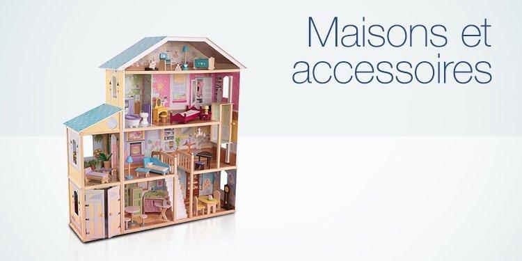 Maisons et Accessoires