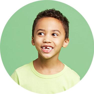 Jouets pour les enfants de 5 à 7 ans