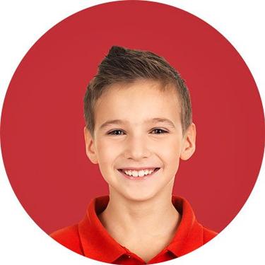 Jouets pour les enfants de 8 à 11 ans