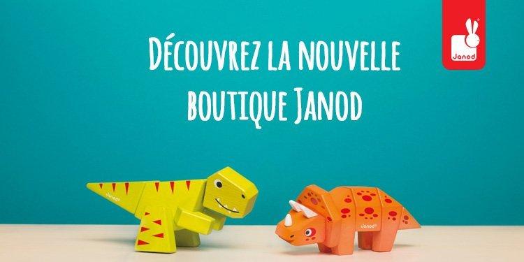 Loisirs cr atifs pour enfant - Boutique des loisirs creatifs ...