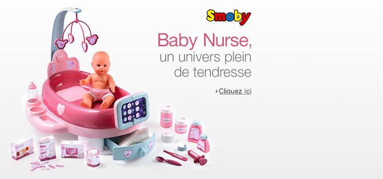 fr boutique smoby jeux et jouets pour les gar 231 ons pour les filles et plus