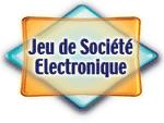 Jeu électronique