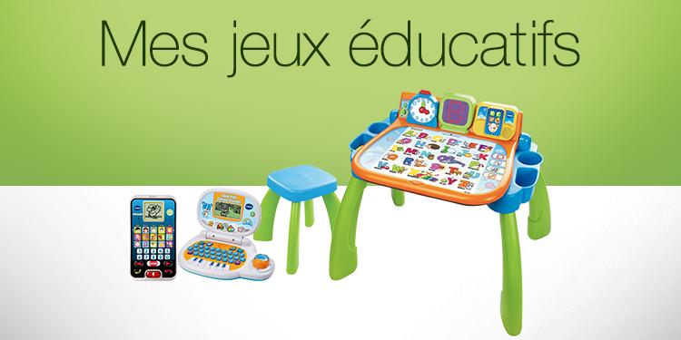 boutique vtech jeux et jouets 3 4 ans 5 7 ans 0 2 ans tablettes et