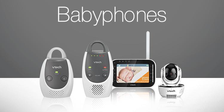 Babyphones