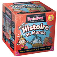 BBHistoire.png