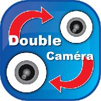 Double Caméra Master 2.png