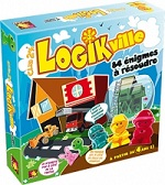 Logikville