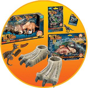 sur la terre des dinosaures 50709 figurine gorgon. Black Bedroom Furniture Sets. Home Design Ideas