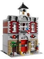 Lego Creator 10197