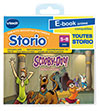 Ebook Scooby Doo