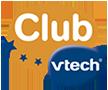 """club-vtech.jpg"""""""