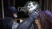 Le Joker est de la partie