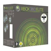 Console Xbox 360 Elite: Amazon.fr: Jeux vidéo  Console Xbox 36...