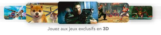 Jeux3DS-images.jpg