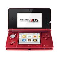 Nintendo3DS_Aplus_200s.jpg