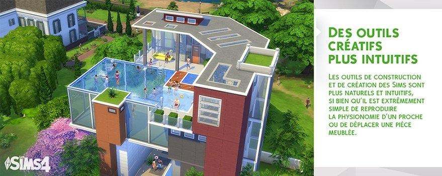 Amazon.fr : Les Sims : Jeux vidéo : Jeux PC, Jeux