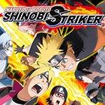 Naruto Striker