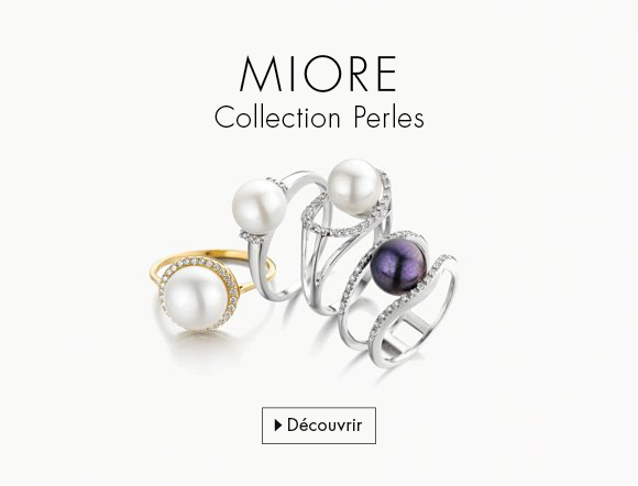 Collection Perle