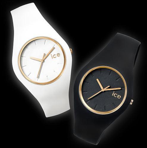 montre bracelet femme ice watch 1615 montres. Black Bedroom Furniture Sets. Home Design Ideas