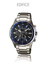 ... la montre indestructible, avec plus de 70 millions de montres vendues à  travers le monde   BABY-G, son pendant féminin ou encore CASIO Collection,  ... 6066b9e4130d