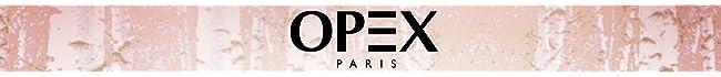 Notre boutique Opex