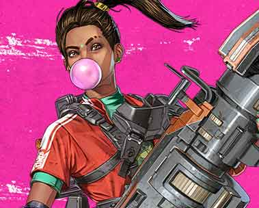 Jeux et contenu bonus inclus avec Amazon Prime